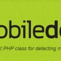 Mobiledetect
