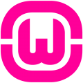 Logo wampserver