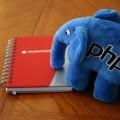 PHP : Trier un tableau suivant la valeur d'une clé